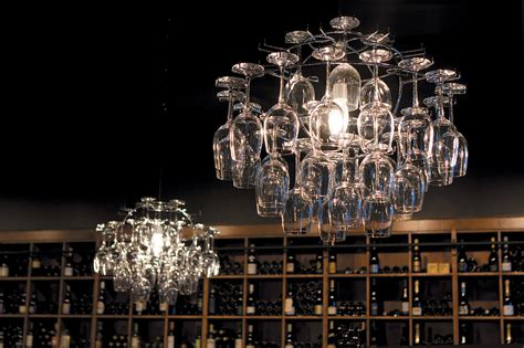 Wine Cellar Chandelier Best Shops In Roscoe For Clothing Antiques And More