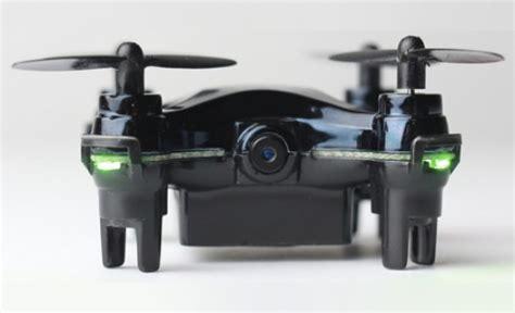 Drone Axis Vidius kameraya sahip en k 252 231 252 k drone axis vidius rh drone drone teknik servis dji servis tamir