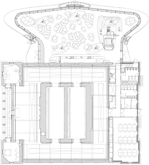 zaha hadid floor plans zaha hadid floor plans and london on pinterest