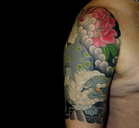 amazing japanese koi by luca ortis 93 best images about japan on bone
