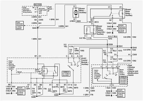 residential home phone line wiring diagram wiring diagrams