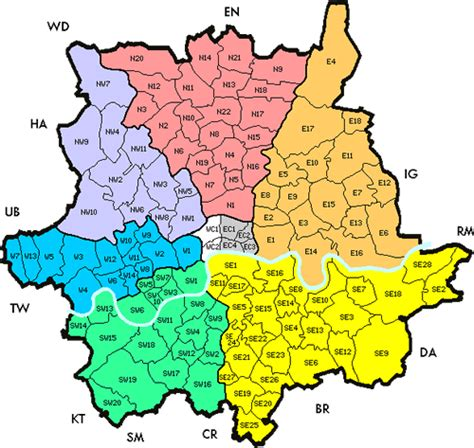 area code to ring us from uk user carlwev the free encyclopedia