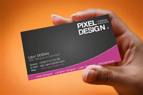 website to make business cards free 10 sle business cards free sle exle format