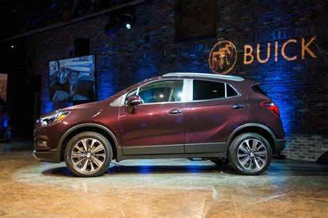 buick encore 2017 colors 2017 buick encore info pictures specs wiki gm authority