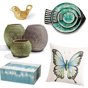 Cottage Hostess Gift Ideas by 32 Hostess Gifts To Bring To Your Next Summer Soir 233 E