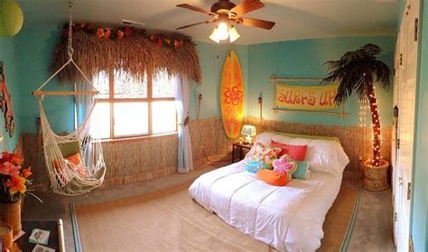 hawaiian themed bedroom best 20 hawaiian theme bedrooms ideas on pinterest