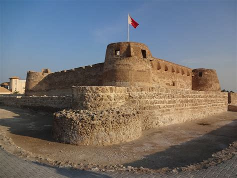 Bahrain Address Finder Bahrain Arad Fort Chris Travel