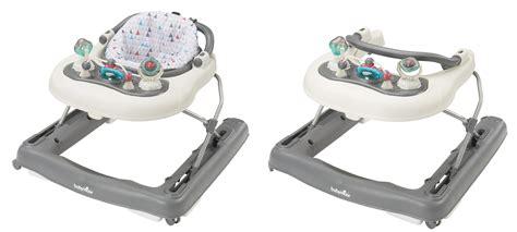 Box V Tech 868 babymoov baby walker 2 in 1 buy at kidsroom toys toys for babies