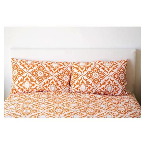 Pattern Bed Sheets by Patterned Bed Sheets 171 Browse Patterns