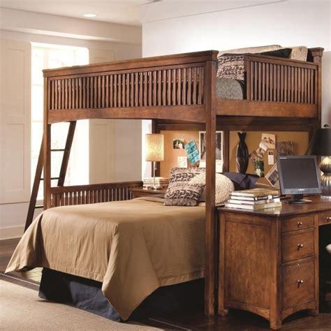 bunk beds full over queen full over queen bunk bed bed headboards