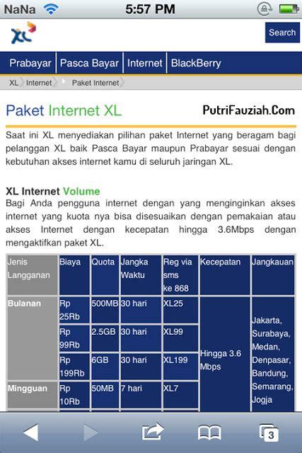 paket internet telkomsel murah kuota besar paket internet murah untuk iphone ipad android atpa soft