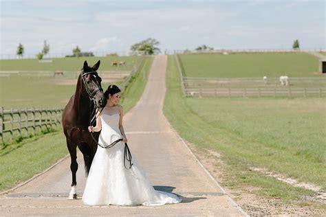 Matthew Oliver Weddings   wedding planner   London