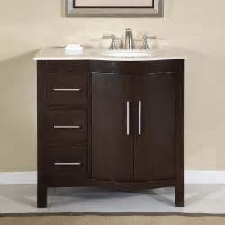 bathroom cabinets bath cabinet:  cabinet bathroom vanity hyp  cm uwc  r bathroom vanities