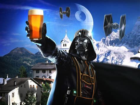 star wars year by scifiward