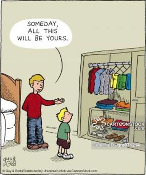 Closet Jokes by Closet Jokes Kappit