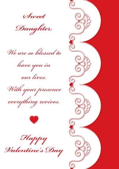 printable quotes about daughters printable valentine s cards for daughter my free