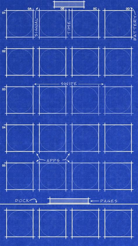 iphone blueprint wallpaper ios 7 best blueprint wallpapers for iphone 8 iphone 8 plus and