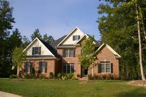 homes in raleigh nc eno forest great custom home neighborhood in