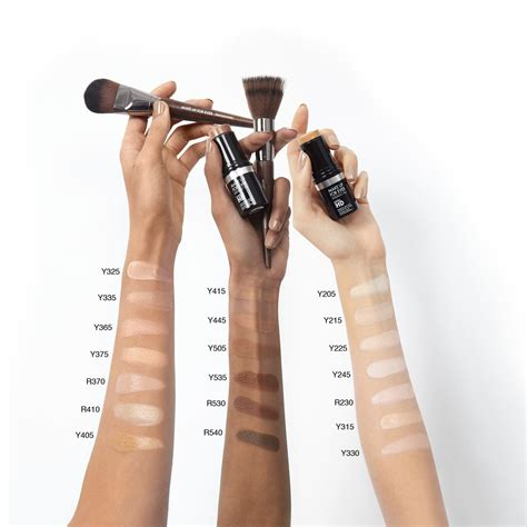 Make Up For Mufe Ultra Hd Stick Foundation ultra hd stick foundation foundation make up for