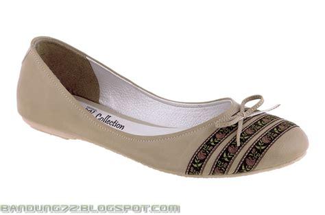 Sepatu Casual Adidas Wanita Terbaru trend model sepatu casual wanita terbaru 2015 all about