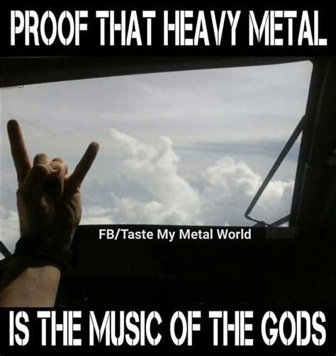 Metal Meme - 298 best heavy metal hard rock images on pinterest music