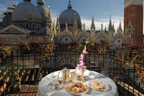 best hotels in venice italy venice hotels italy the pleasure of travelling with space