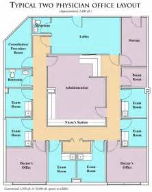 Medical Office Floor Plan Samples by The Medical Pavilion Floorplan Hilton Head Island Sc