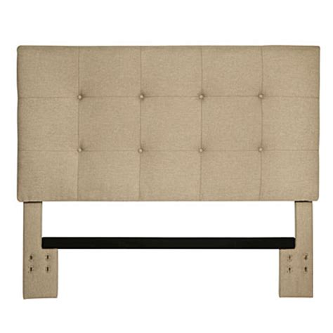 Headboards Big Lots 28 Images Ameriwood Twin Mates