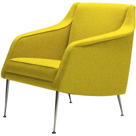 Yellow Accent Chair Top 25 Best Yellow Accent Chairs Ideas On Pinterest Navy Blue And Grey Living Room Modern