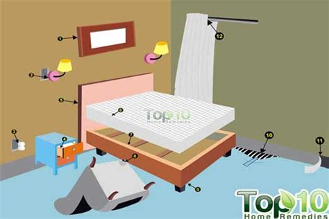 where can bed bugs live where do bed bugs hide bed bug guide