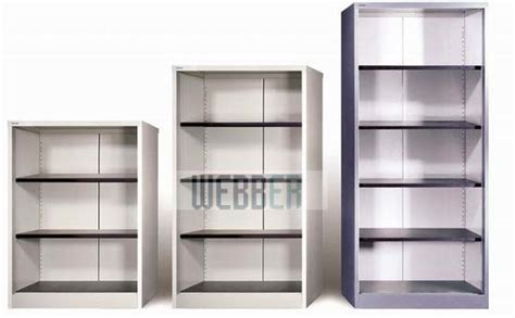 open shelves cabinet china metal open shelf cabinet c5op photos pictures made in china