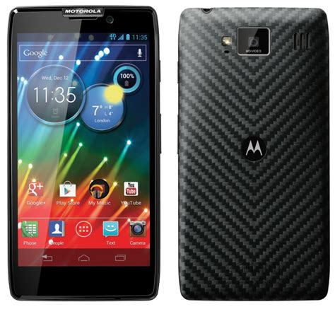 android razr new motorola android phones razr m razr hd droid razr maxx hd