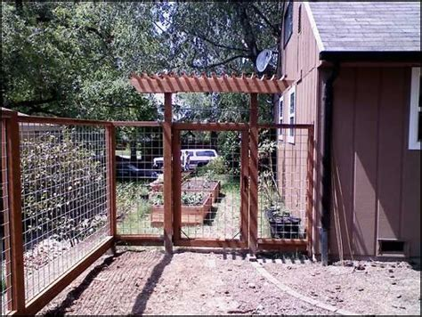 Diy Garden Arbor Gate 17 Best Images About Run On Green Roofs