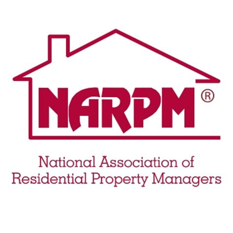 section 8 property management companies sacramento property management real property management