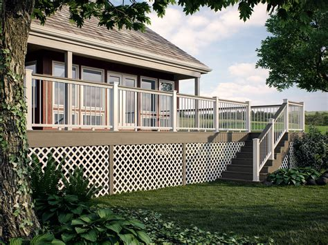 deck railing ideas decks deck railing ideas