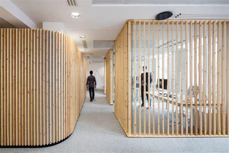 am駭agement placard cuisine leroy merlin la parisienne hq studio razavi architecture archdaily