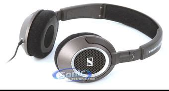 Sennheiser Hd239 Headset Hd 239 Headphones Senheiser Headphone sennheiser hd 239 advanced open acoustic on ear stereo headphones
