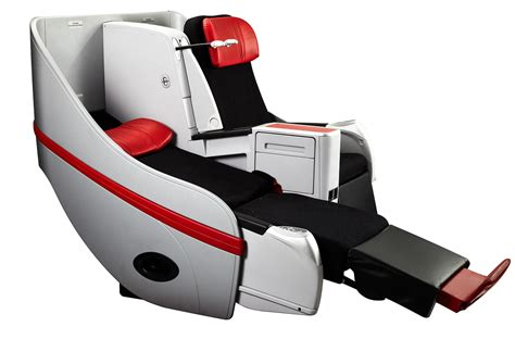 airasia upgrade seat fancy a flatbed on your next airasia trip economy traveller