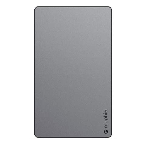 mophie mobile charger mophie powerstation 20 000mah portable charger