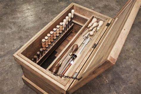 traveling anarchists tool chest lumberjocks