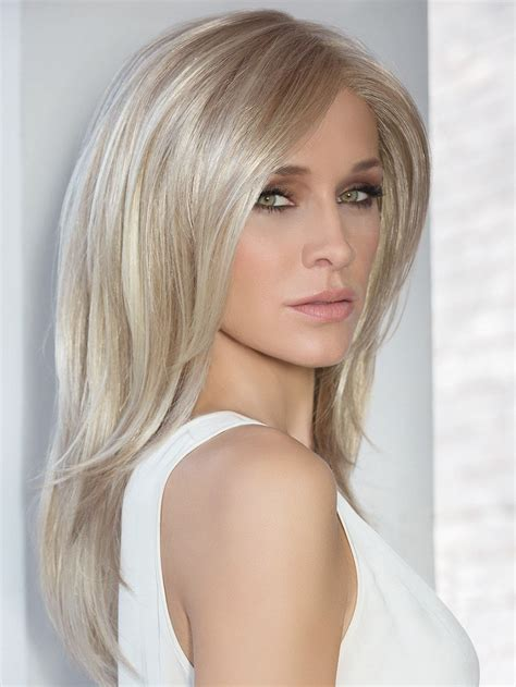 can you mix beige with blonde fortune by ellen wille in champagne mix light beige