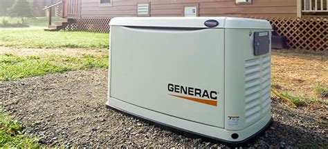 what size generator do i need innovative electrical