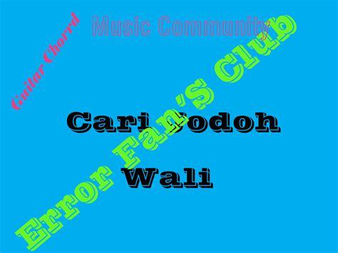 download mp3 five minutes lama download lagu gak pake lama mp3 music