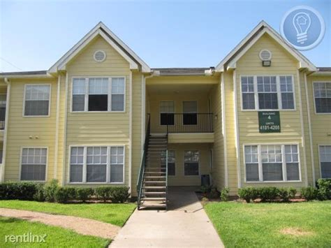 4 bedroom apartments in katy tx 20000 saums rd katy tx 77449 rentals katy tx