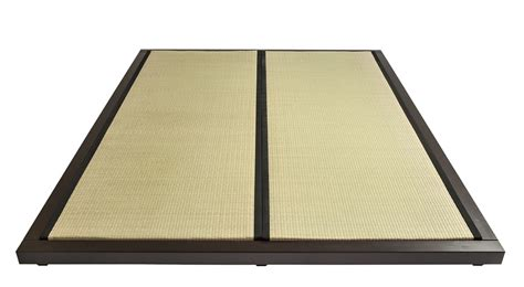 tappeto tatami tatami mats uk a surface for either sleep or play