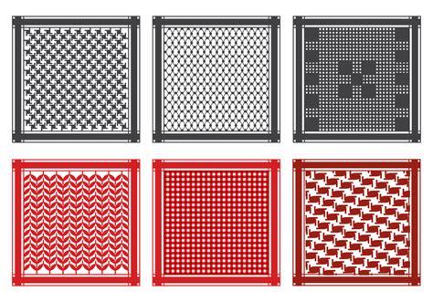 svg pattern firefox muslim vector pattern downloads