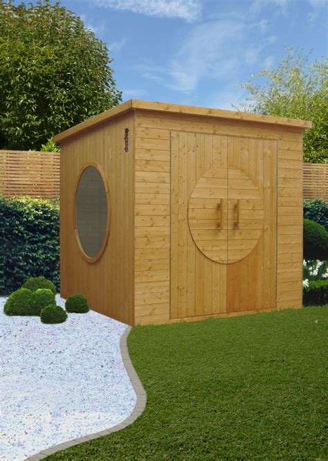 best backyard sheds designer garden sheds the best way to build a shed shed plans vip