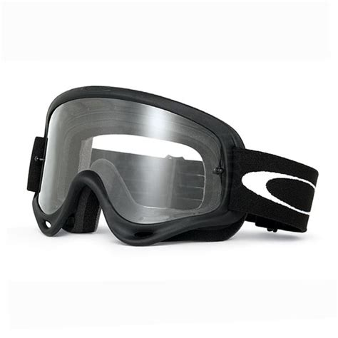 motocross goggles uk 25 best oakley motocross goggles images on