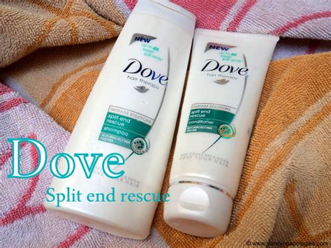 Shoo Dove Hair Fall Treatment dove hair therapy replacement fall rescue the best