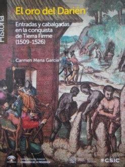 libro la conquista de sevilla enero 2012 libros de historia